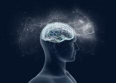 Entrenamiento cerebral para dormir