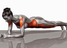 Hacer-plank-todos-los-días