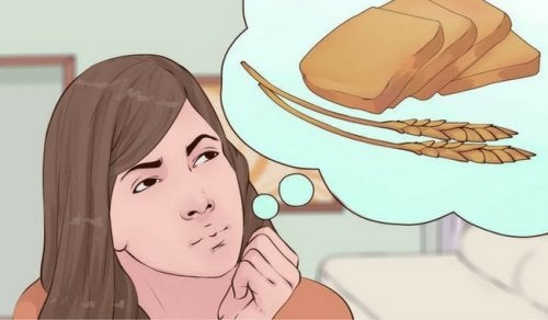 Los mejores alimentos para intolerantes al gluten