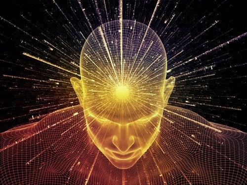 Más sobre la mente