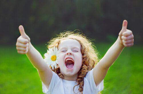 9 hábitos que te harán más feliz y productivo