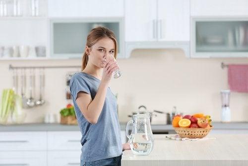 Qué debes hacer para prevenir una perforación en un intestino