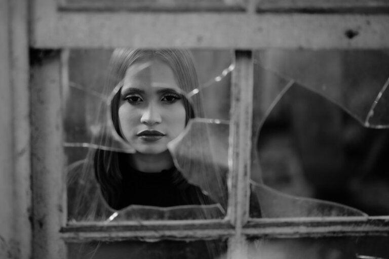 Almas rotas: la realidad de las personas psicológicamente maltratadas
