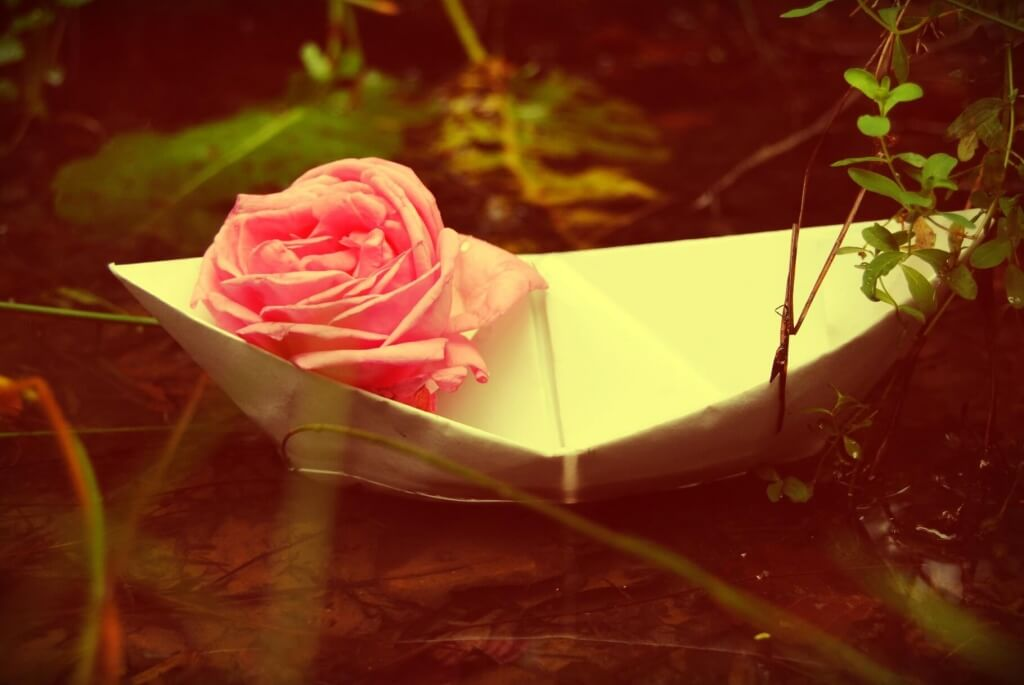 barcas-de-papel