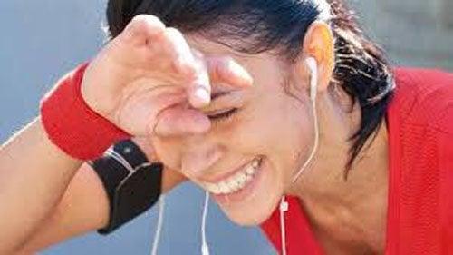 caminar-cada-día-para-perder-peso-con-intensidad