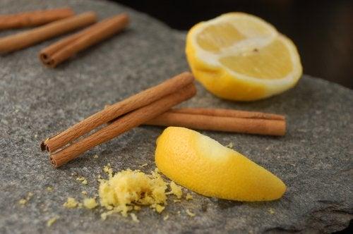 canela-con-limon