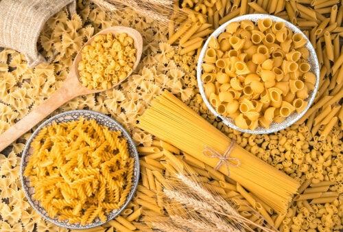 ¿Los carbohidratos son realmente necesarios en las dietas?