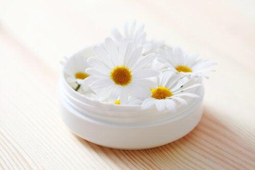 6 trucos y remedios naturales para aliviar la psoriasis