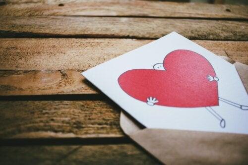 8 razones por las que el primer amor no se olvida