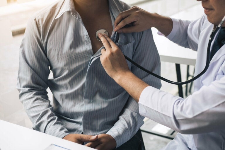 3 formas de tener una mejor salud cardiovascular