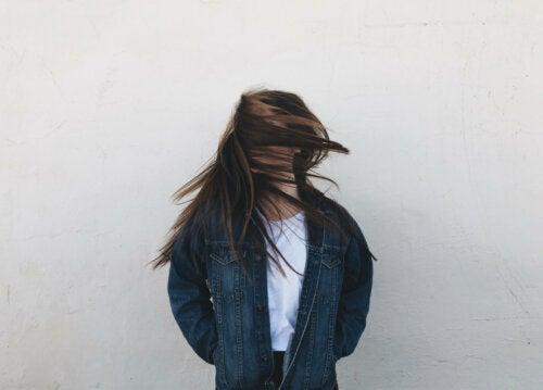 3 emociones que debes evitar para ser más feliz
