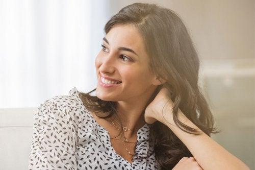 9 formas de irradiar positivismo y buena energía a los demás
