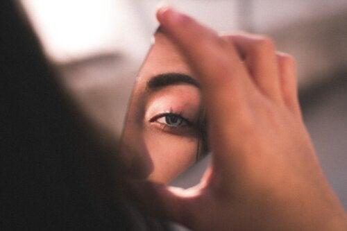 ¿Qué es la ley del espejo? Todo lo que deberías saber