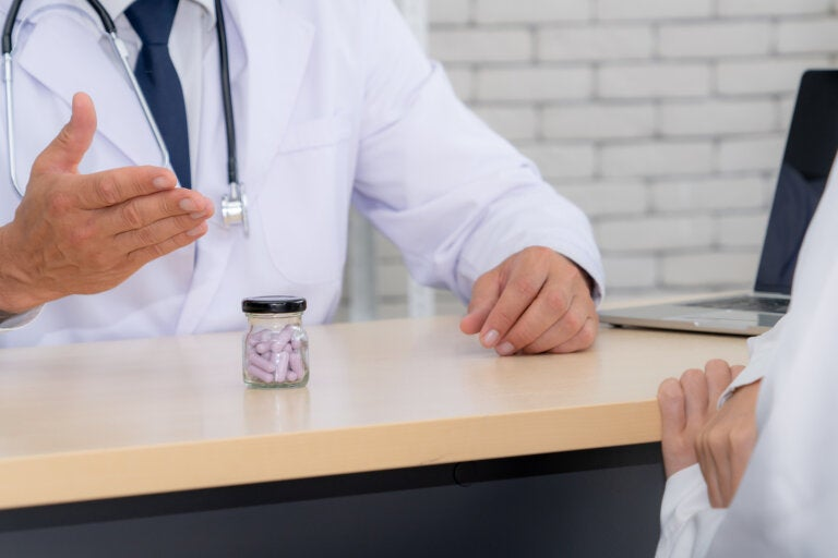 ¿Los remedios naturales ayudan a combatir el cáncer de ovario?