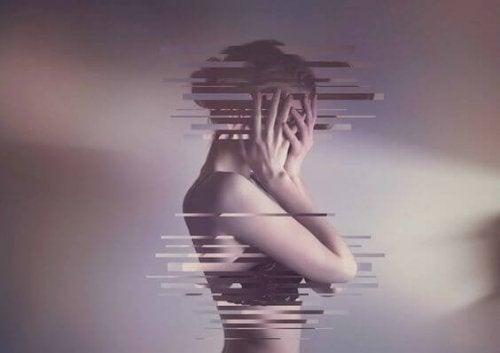mujer-fragmentada