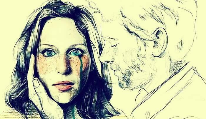 Soledad acompañada: cuando estar contigo o sin ti no marca la diferencia