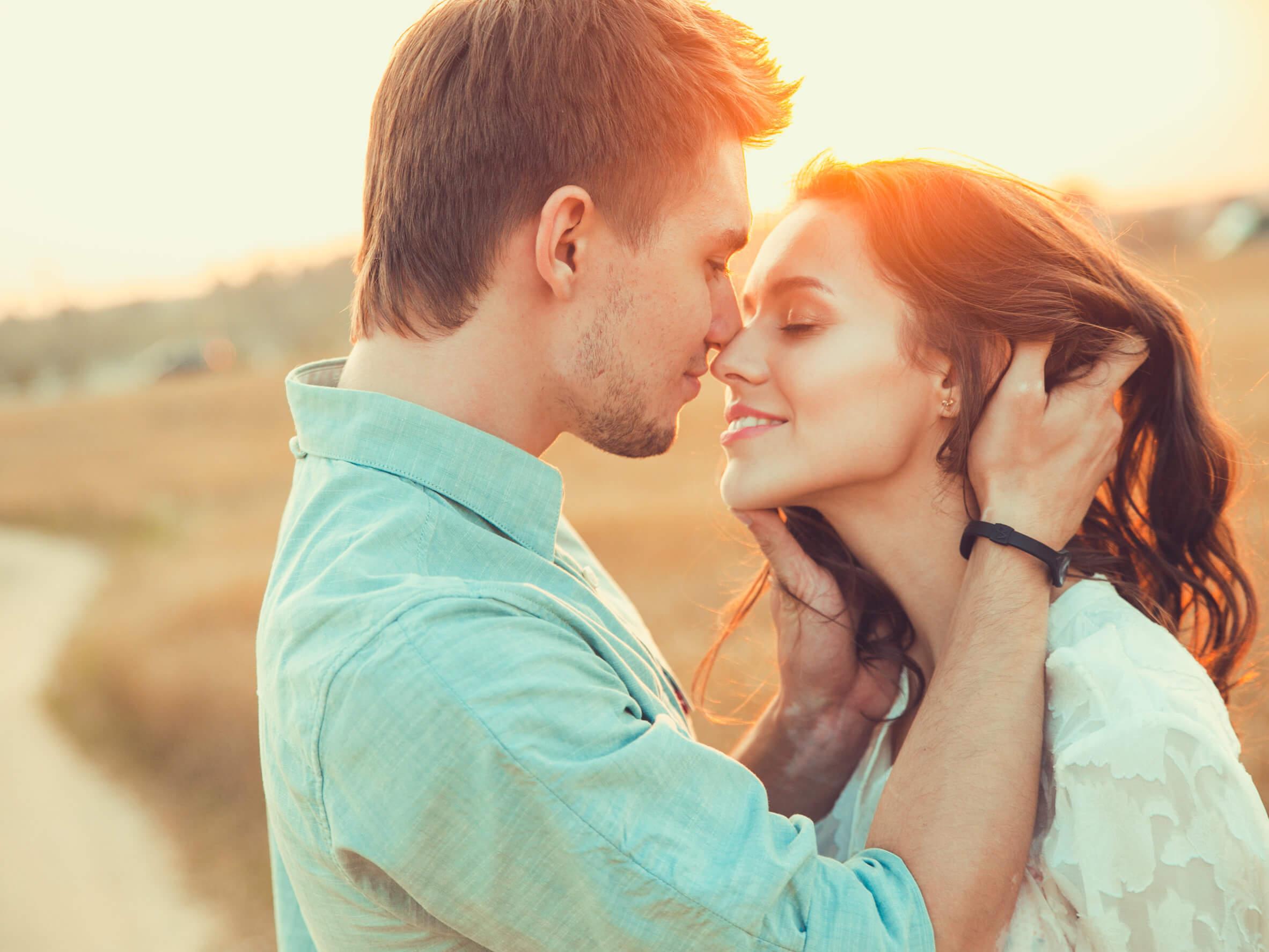 Verdades brutalmente honestas del amor que debes saber