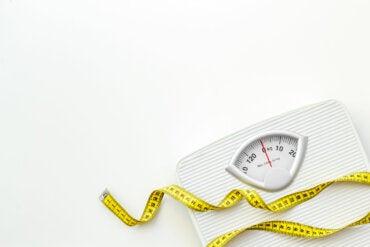7 alimentos que te impiden perder peso