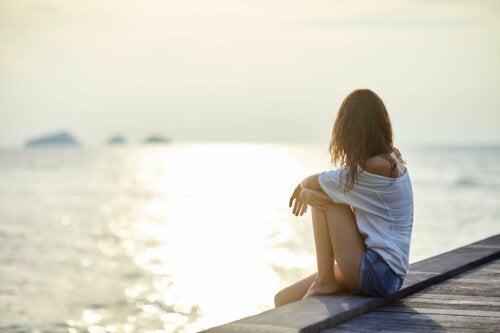 5 permisos que debes darte cuando alguien te trata mal