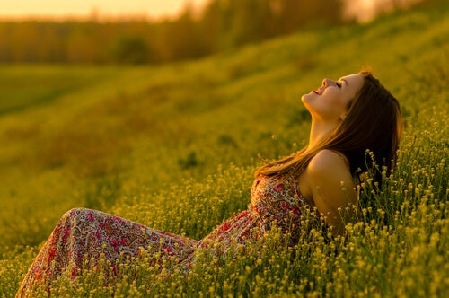 Ser optimista refuerza tu sistema inmunitario