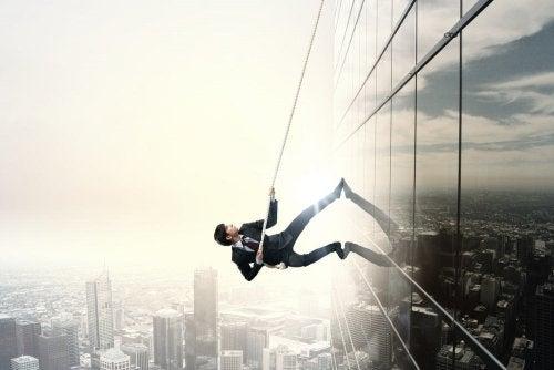 superar-obstáculos