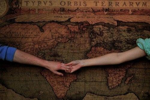 6 problemas de las relaciones a distancia