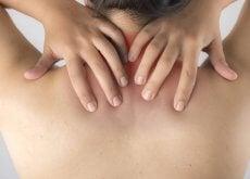 6 ejercicios para liberar la tensión de tu cuerpo
