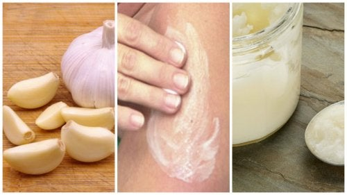 antibiótico para la infección por quemaduras en la piel