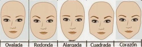 Depilación-de-la-ceja-según-forma-y-rostro