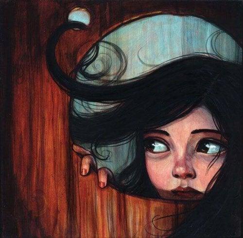 mujer-mirando-por-la-ventana