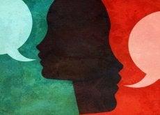 Personas-hablando