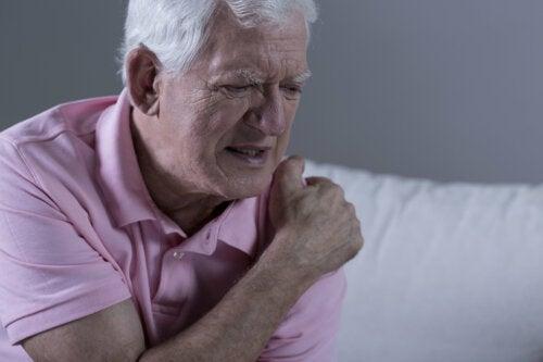 6 remedios caseros para combatir los calambres nocturnos