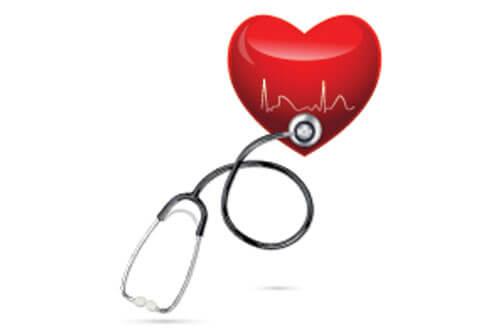 alteracion del ritmo cardiaco