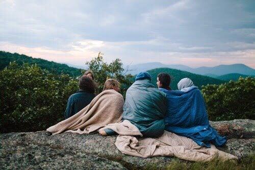 amigos-camping