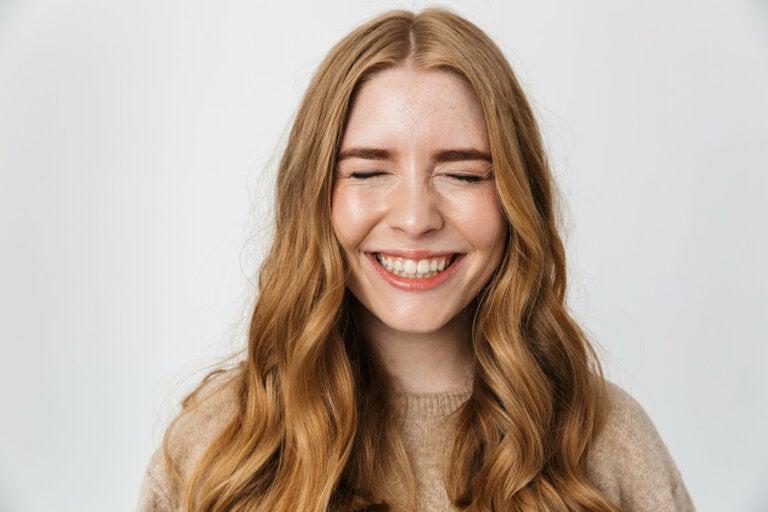6 aceites para potenciar el crecimiento saludable del cabello