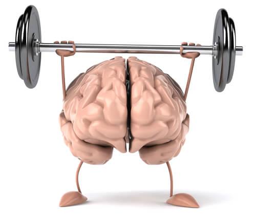 Consejos para tener un cerebro sano