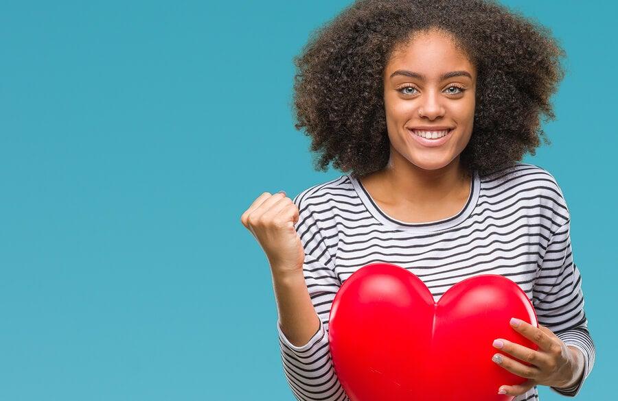 7 tips para tener un corazón sano