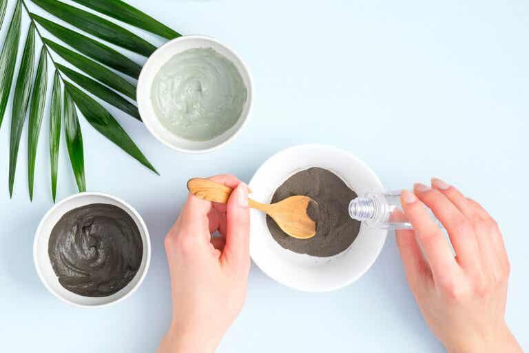 Combate eficazmente la flacidez con esta crema casera