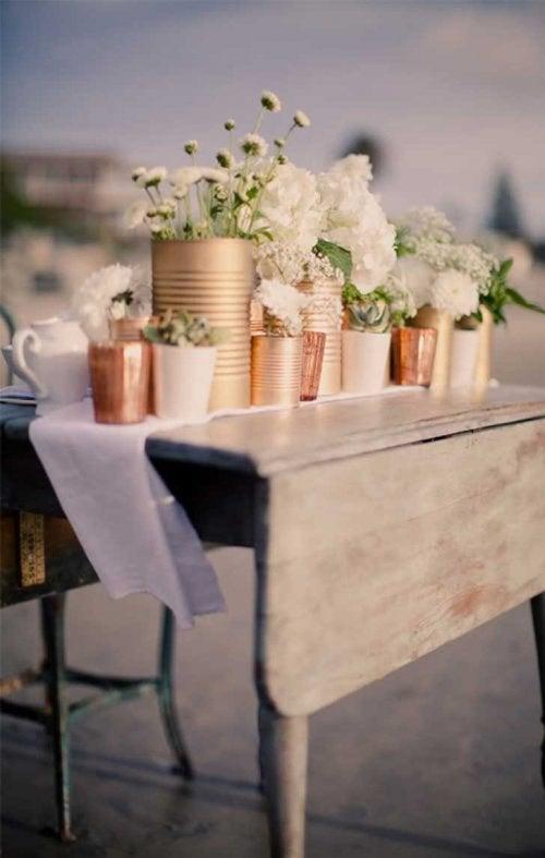 decoración-bodas