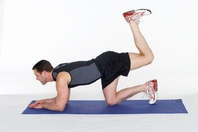 ejercicios-nalgas