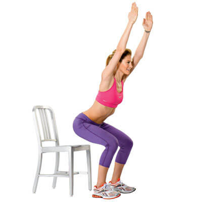 Exercises-for-the-legs
