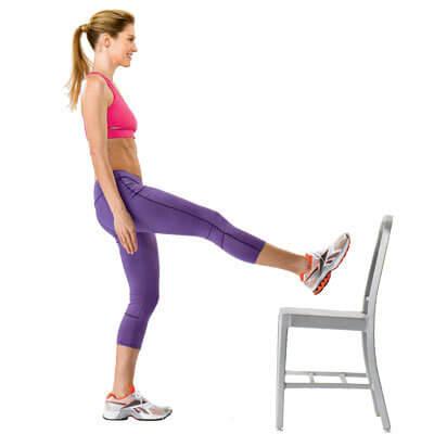 ejercicios-piernas.2jpg