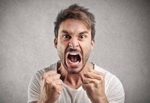 La inteligencia emocional en el deporte nos ayuda a lidiar con la frustración.