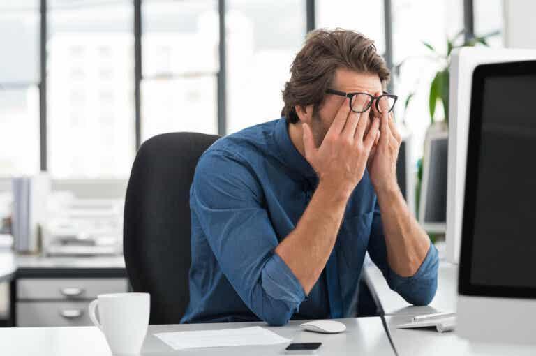 Formas de reducir los efectos del estrés en tu cuerpo