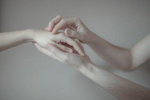 Una-violacion-se-convierte-en-un-motivo-enorme-para-romper-el-alma-de-una-persona.