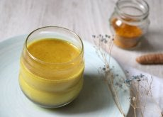mantequilla-curcuma-casera
