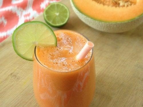 melon-batido