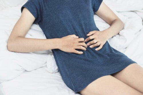 8 remedios naturales contra la vaginitis bacteriana