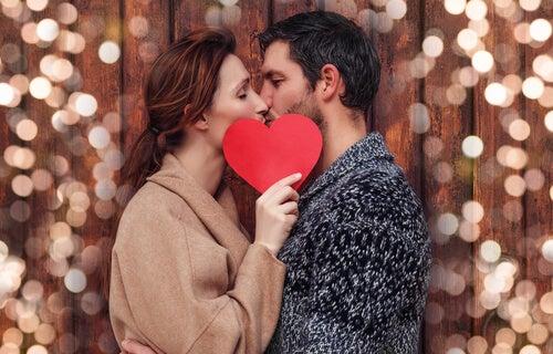 5 consejos para conservar a tu pareja