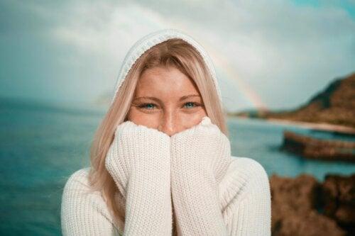 5 características de la gente empática